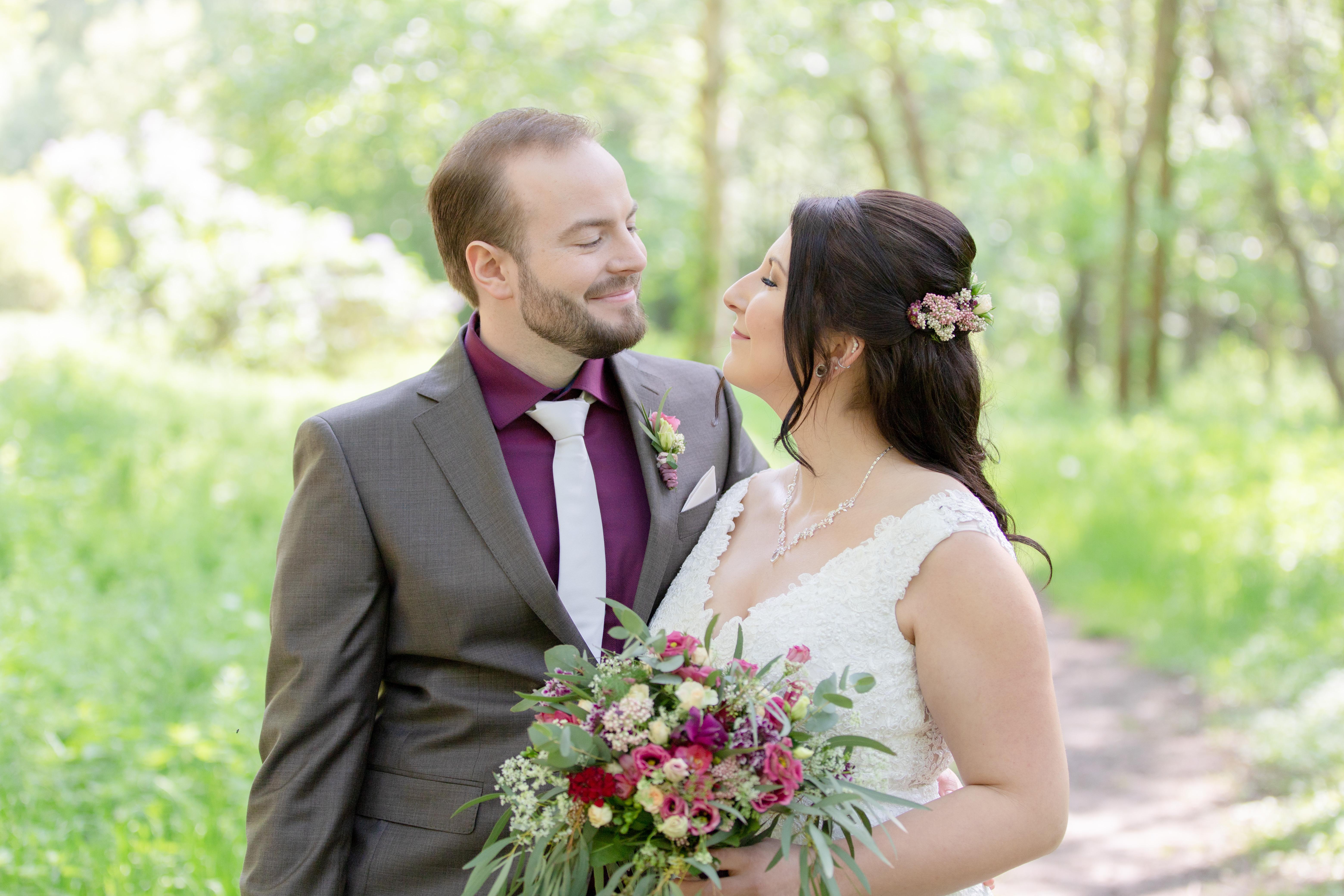 ChristinaUndAaron_Hochzeit_036