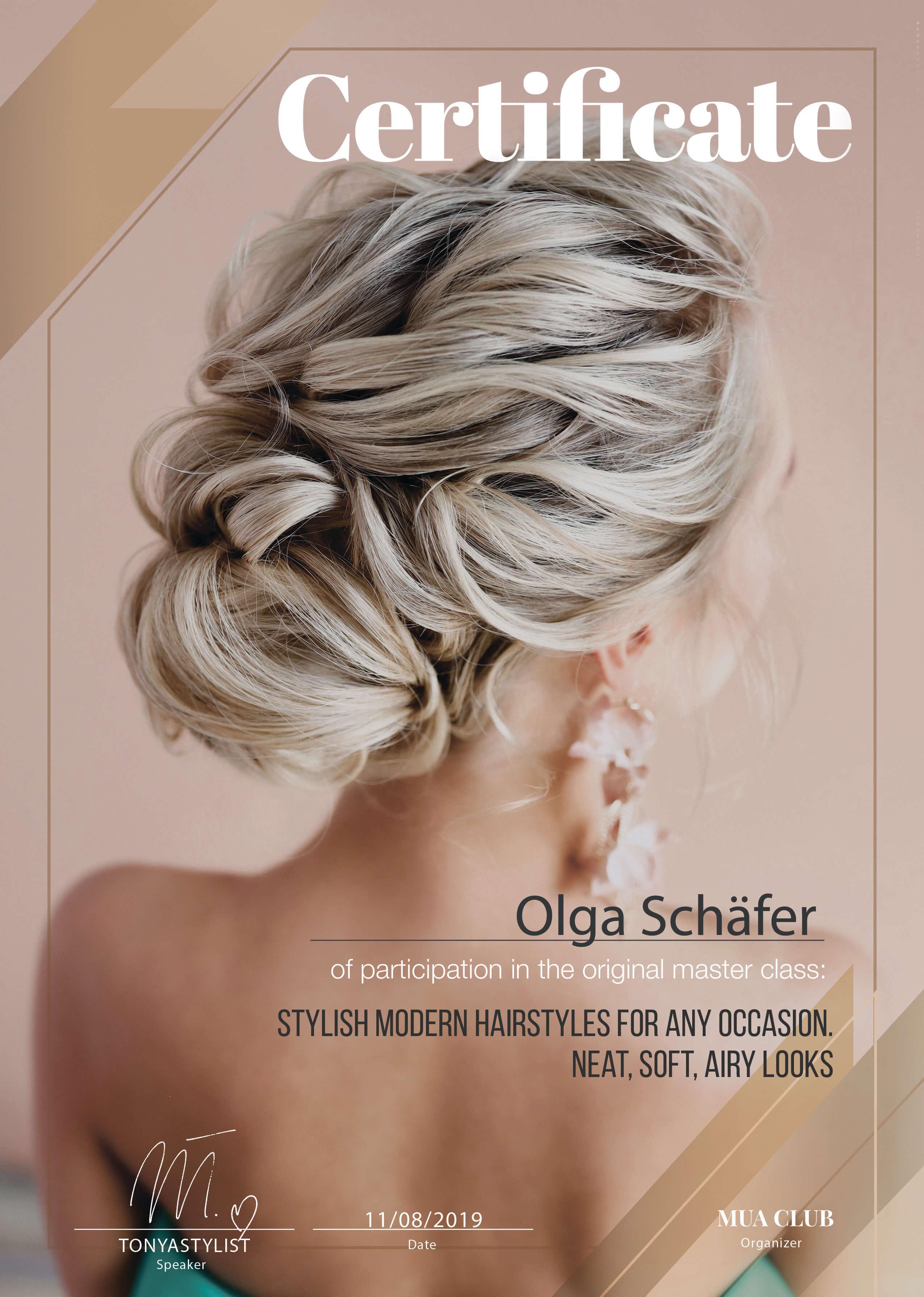 Olga Schäfer-4